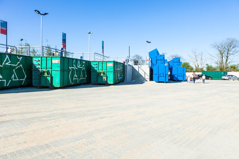arwos genbrugsplads 02