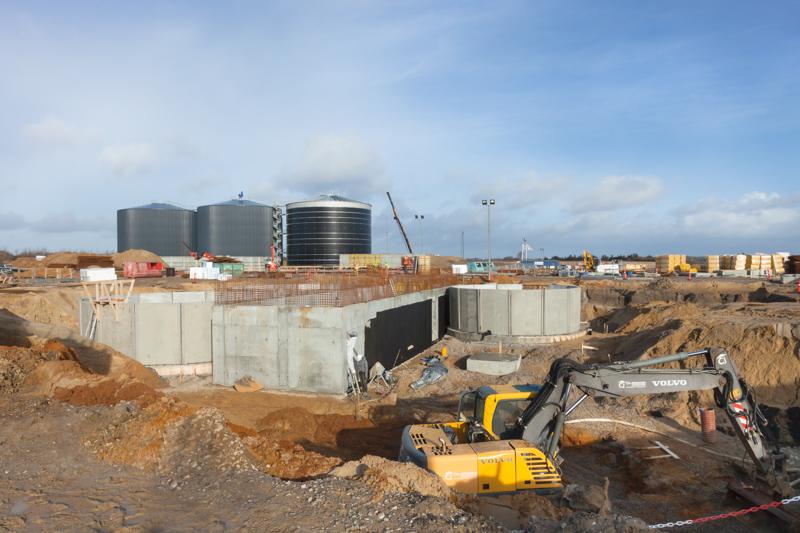 korskro biogasanlaeg 01