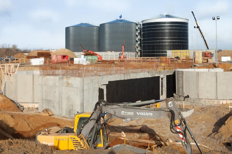 korskro biogasanlaeg 02