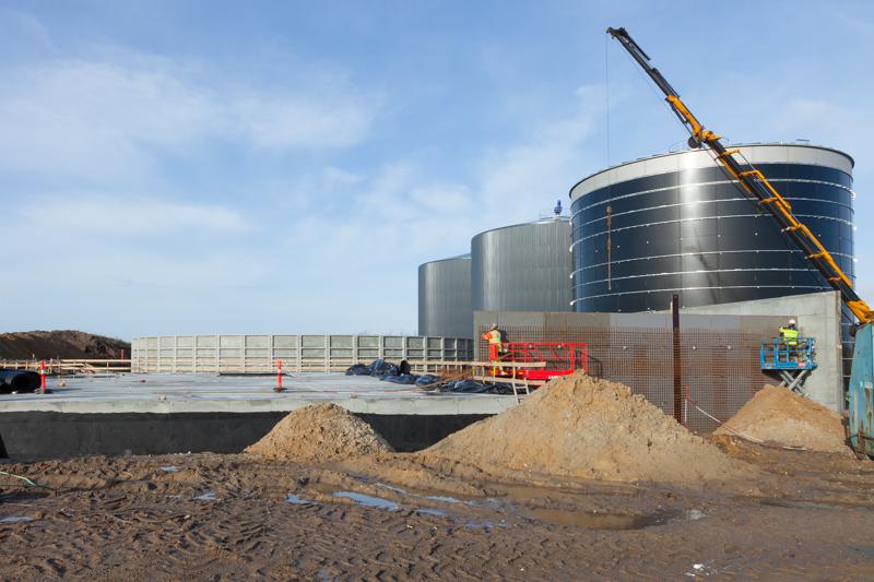 korskro biogasanlaeg 05