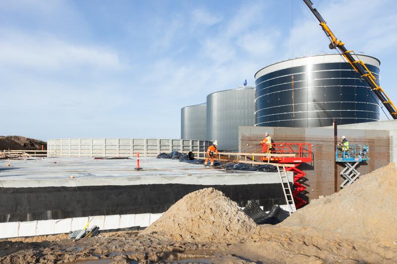 korskro biogasanlaeg 07