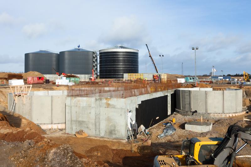 korskro biogasanlaeg 10