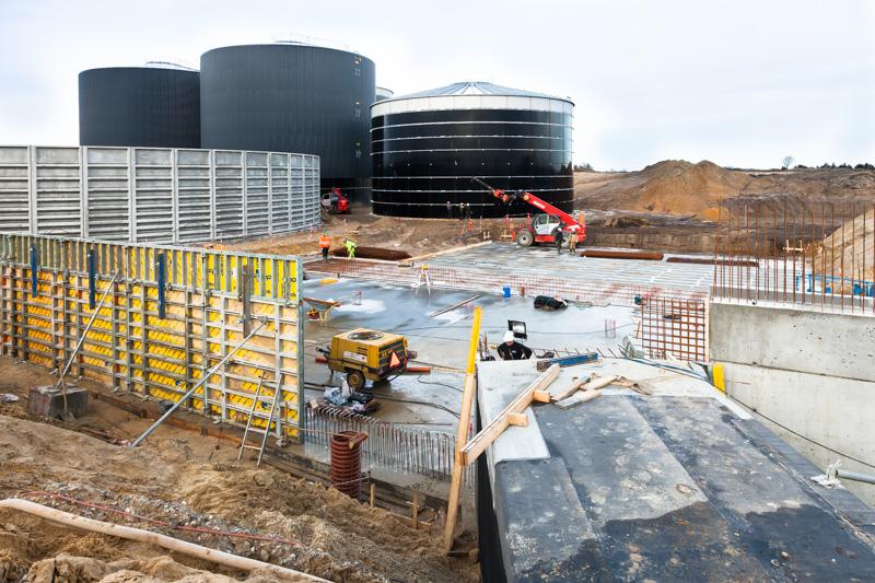 korskro biogasanlaeg 11