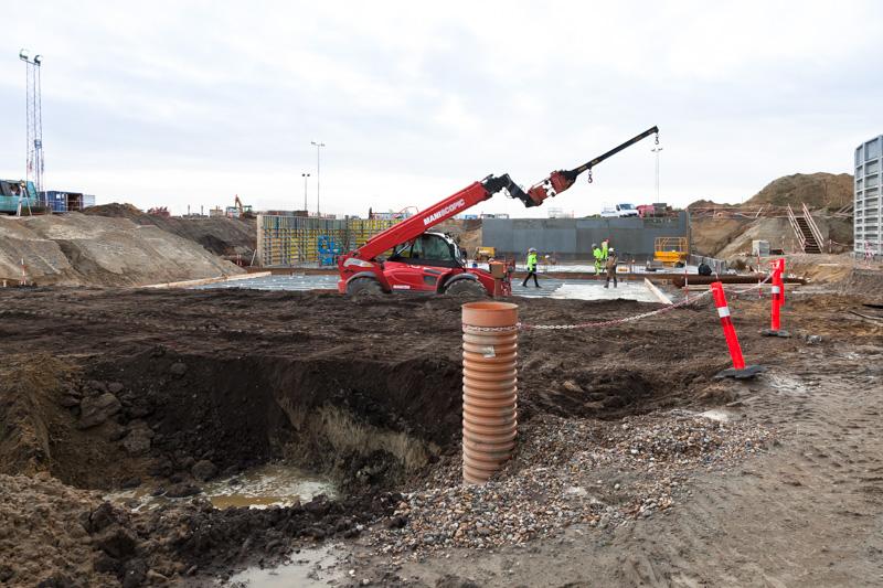 korskro biogasanlaeg 20