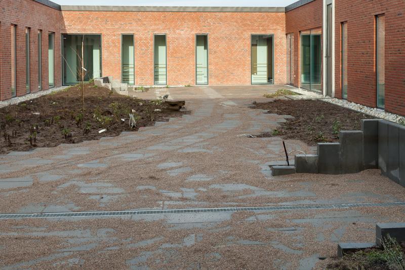 lundtoft plejecenter 06