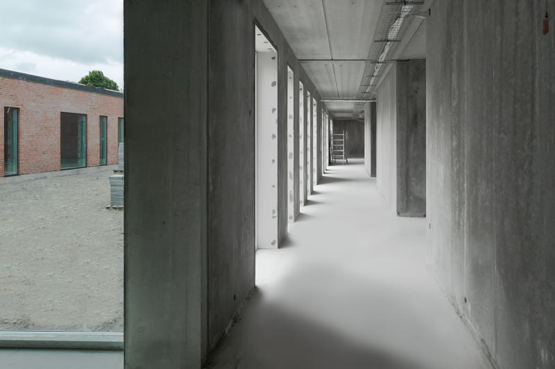lundtoft plejecenter 09