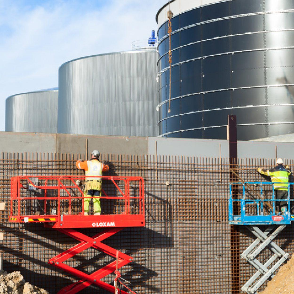 korskro biogasanlaeg 08