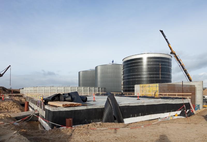 korskro biogasanlaeg 03