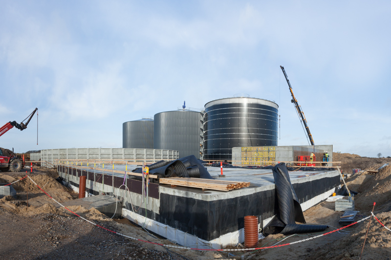 korskro biogasanlaeg 04