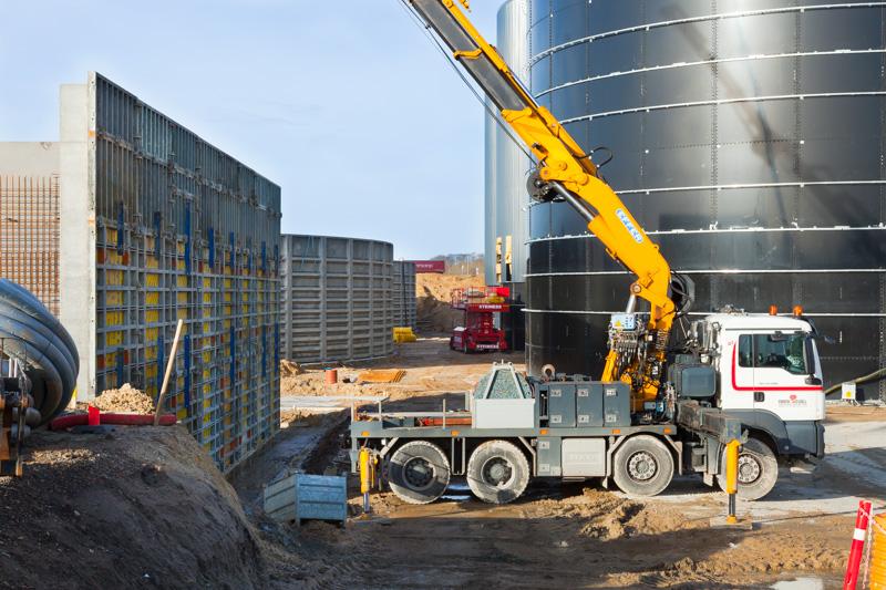 korskro biogasanlaeg 06