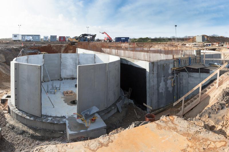 korskro biogasanlaeg 09