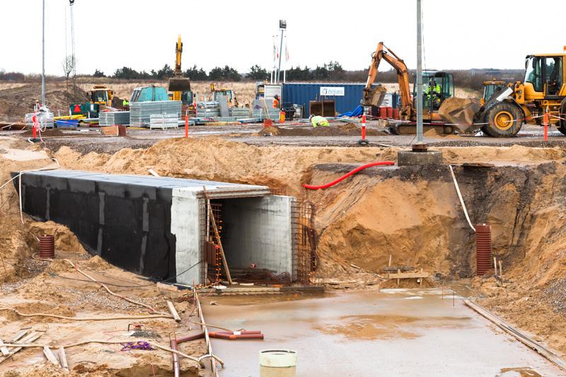 korskro biogasanlaeg 12