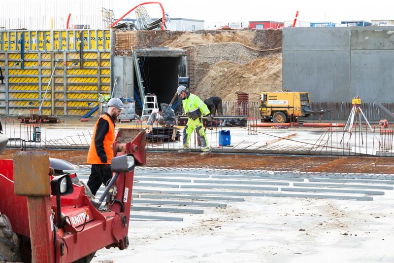 korskro biogasanlaeg 18