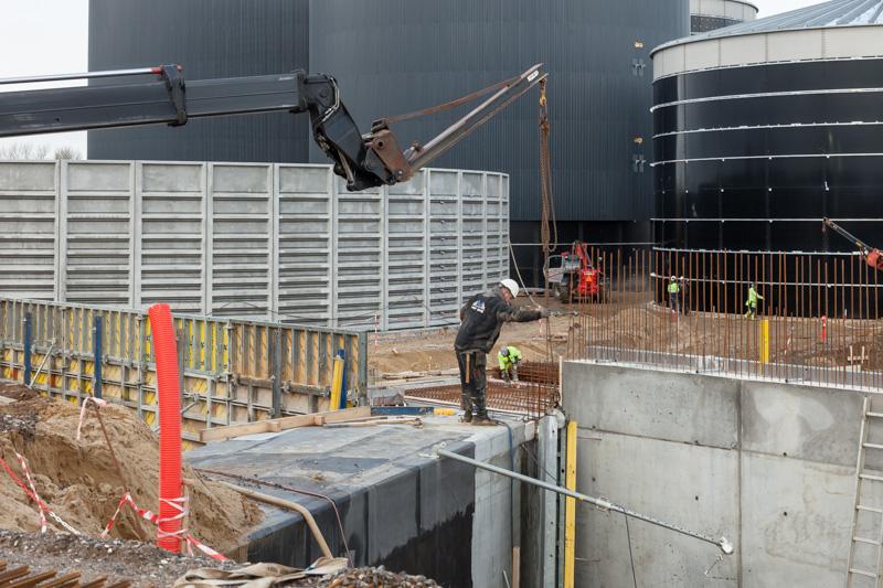 korskro biogasanlaeg 21