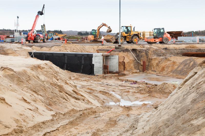korskro biogasanlaeg 23