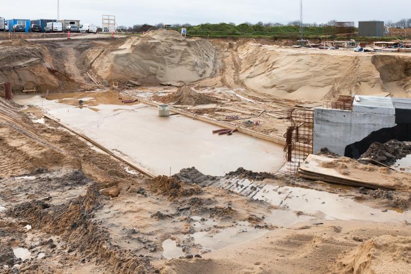 korskro biogasanlaeg 24