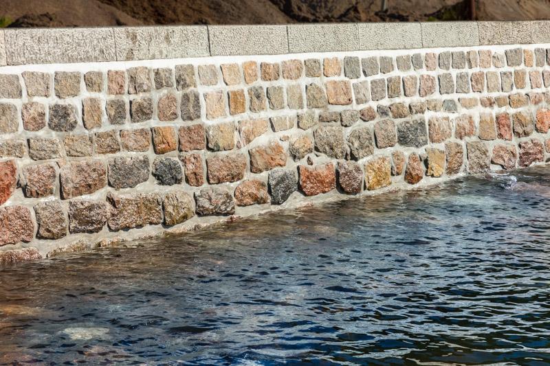 kystsikringsmur soenderborg 09