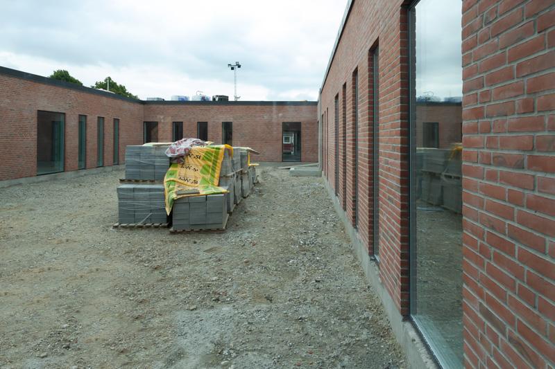 lundtoft plejecenter 08