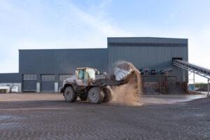 meldgaard sorteringsanlaeg 03