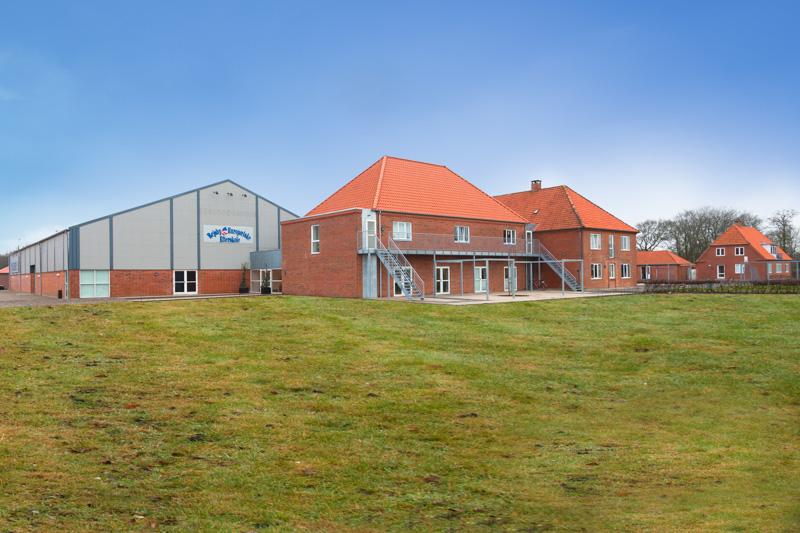 rejsby efterskole 24