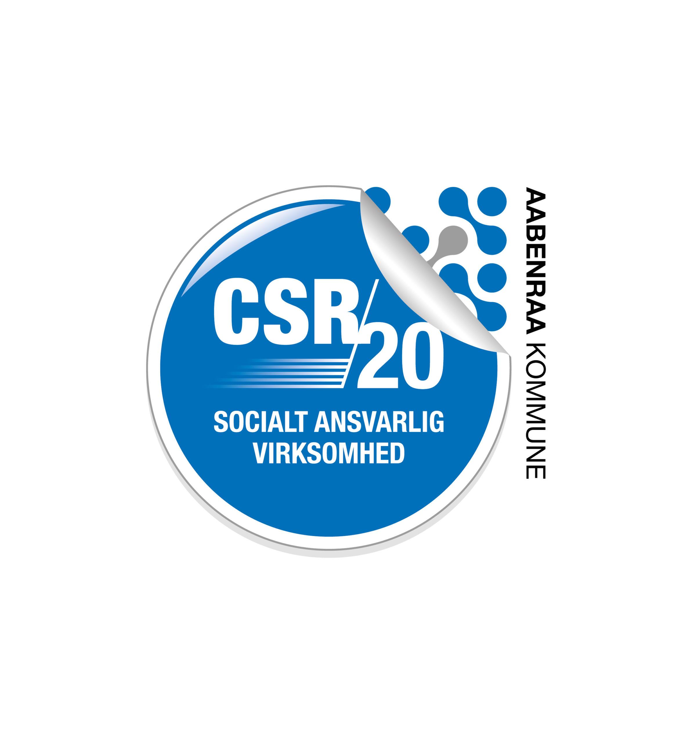 CSR 2020_Aabenraa Kommune_1600x1500