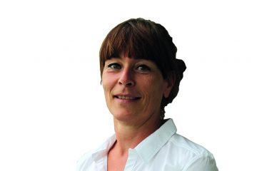 Annette Skoett