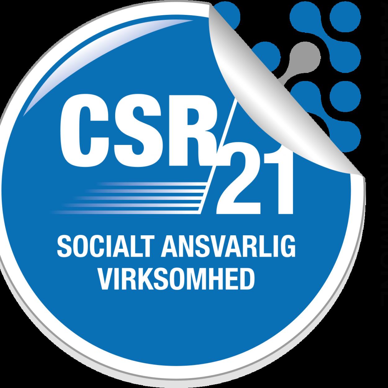 CSR-2021-logo-1