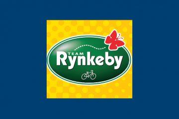 Team Rynkeby Team copy